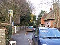 Hartlip Village - geograph.org.uk - 1065852.jpg