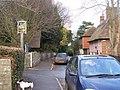 Hartlip Village - geograph.org.uk - 1065852.jpg