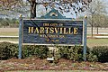 HartsvilleSCWelcomeSign.jpg