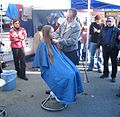 Harvard Mayfair charity shave before 050501.jpg