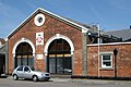 Harwich old fire station (geograph 1910471).jpg