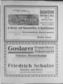 Harz-Berg-Kalender 1926 092.png
