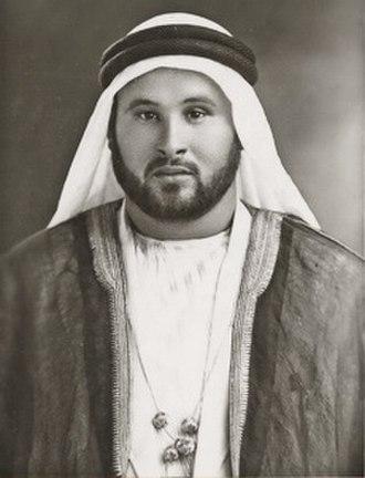 Hasan Salama - Hasan Salama, 1939