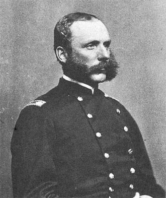 John Davis (Massachusetts governor) - Davis's son Hasbrouck Davis.
