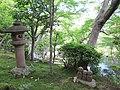 Hasedera kannon, giardini 05.JPG