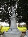 Haucourt monument aux morts.JPG