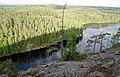 Haukkavuori, Finland - panoramio (1).jpg
