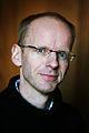 Haukur Tomasson - modtageren af musikprisen 2005 (1).jpg