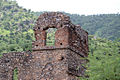 Haunted-bhangarh-fort.jpg