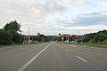 Hauptstrasse Lausanne-Moudon 4.jpg