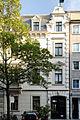 Haus Fuerstenwall 143 in Duesseldorf-Friedrichstadt, von Norden.jpg