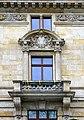 Haus Goltsteinstraße 15–16, Fenster zu Nr. 16, Düsseldorf-Stadtmitte.jpg