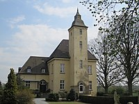 Haus Schwarzenstein, Drevenack, Hünxe.jpg
