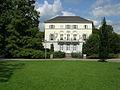 Haus Sollbrueggen.jpg