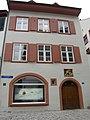 Haus zum Venedig Schlüsselberg 3.jpg