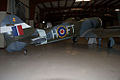 Hawker Siddelly Tempest MkII RSideRear FLAirMuse 29Aug09 (14596345491).jpg