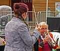 Haworth Brass Band (10367591794).jpg