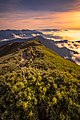 HeHuanShan-Taroko National Park.jpg