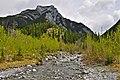Heart Creek - panoramio (1).jpg