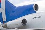 Heavy Lift 727-02+ (496861526).jpg