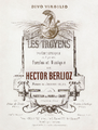 Hector Berlioz, Les Troyens vocal score cover - Restoration.png