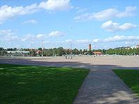 Heden 2006