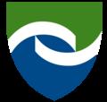 Hedensted Kommune Skjold PNG.png