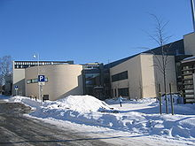 Hedmark University College Hamar.JPG