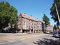 Heemstedestraat hoek Westlandgracht foto 1.JPG