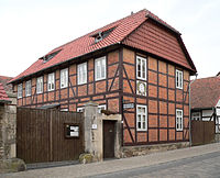 Heesebergmuseum in Watenstedt.jpg