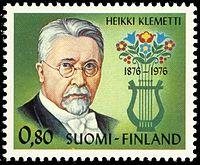 Heikki-Klemetti-1976.jpg