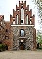 Heiligengrabe, Kloster Stift zum Heiligengrabe, Stiftskirche -- 2017 -- 7340.jpg