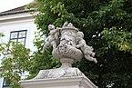 Heiligenkreuzerhof_IMG_4969.JPG