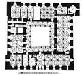 Heilsberg Plan.jpg