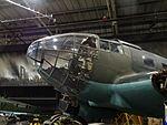 Heinkel He 111 701152 cockpit.jpg