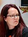 Helena Waris Worldcon 2017 1.jpg