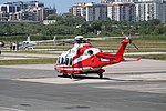 Helicóptero PR-SEO AgustaWestland AW139.jpg
