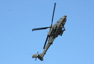 Hellenic Army AH-64A.jpg