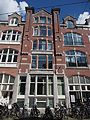 Hellingmans Bouwmaatschappij, Planciusstraat 9-13 pic3.JPG