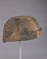 Helmet (Shokakutsuki Kabuto) MET 17.229.5 004AA2015.jpg