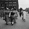 Helsingin olympialaiset 1952 - N210153 - hkm.HKMS000005-000001q7.jpg