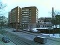Helsinginkatu - panoramio (4).jpg