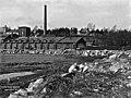 Helsinki, Sörnäisten rantatie 25 - 27 1912 - N789 (hkm.HKMS000005-000000sj).jpg