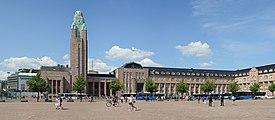 Helsinki July 2013-25a.jpg