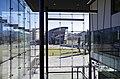 Helsinki Music Centre - panoramio.jpg