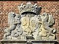 Heltorf Wappen.JPG