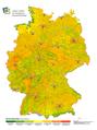 Hemerobie Deutschlands 2010.png