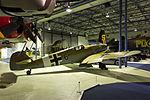 Hendon 190913 Messerschmitt Bf 109 02.jpg