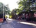 Heneage Road - geograph.org.uk - 264041.jpg