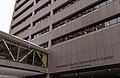 Hennepin County Government Center and Courthouse - Downtown Minneapolis, Minnesota (46401413014).jpg